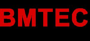 BMTEC